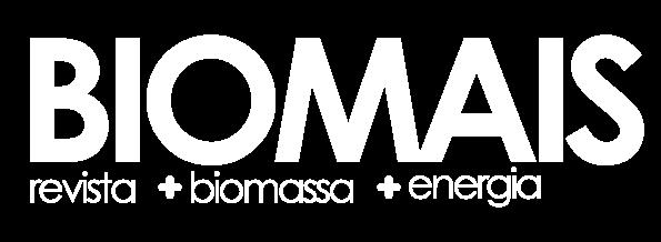 Revista Biomais